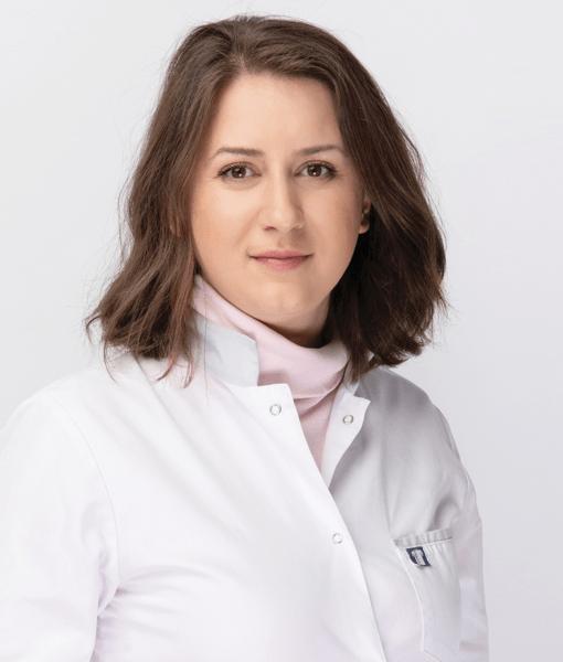 Μαρία Χότζα-Αμοιρίδου